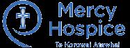 Mercy Hospice Logo